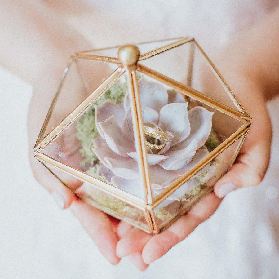 wedding design le papier