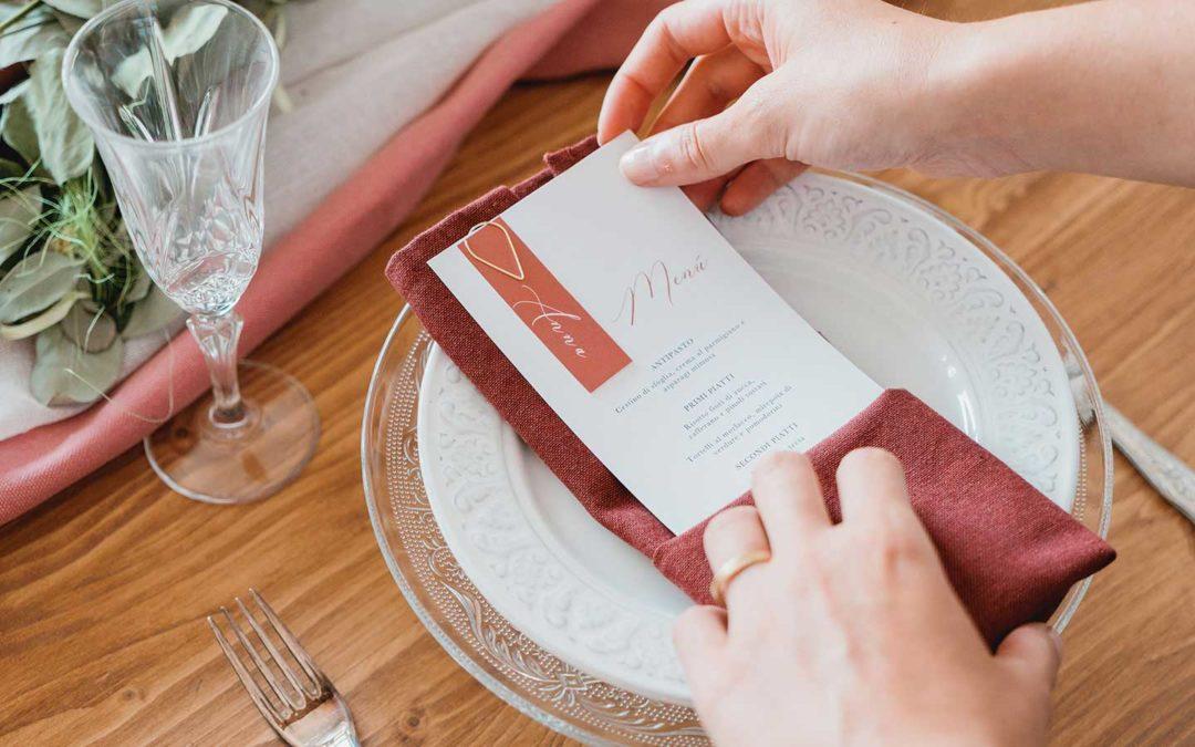 Nuovo catalogo wedding 2019-2020
