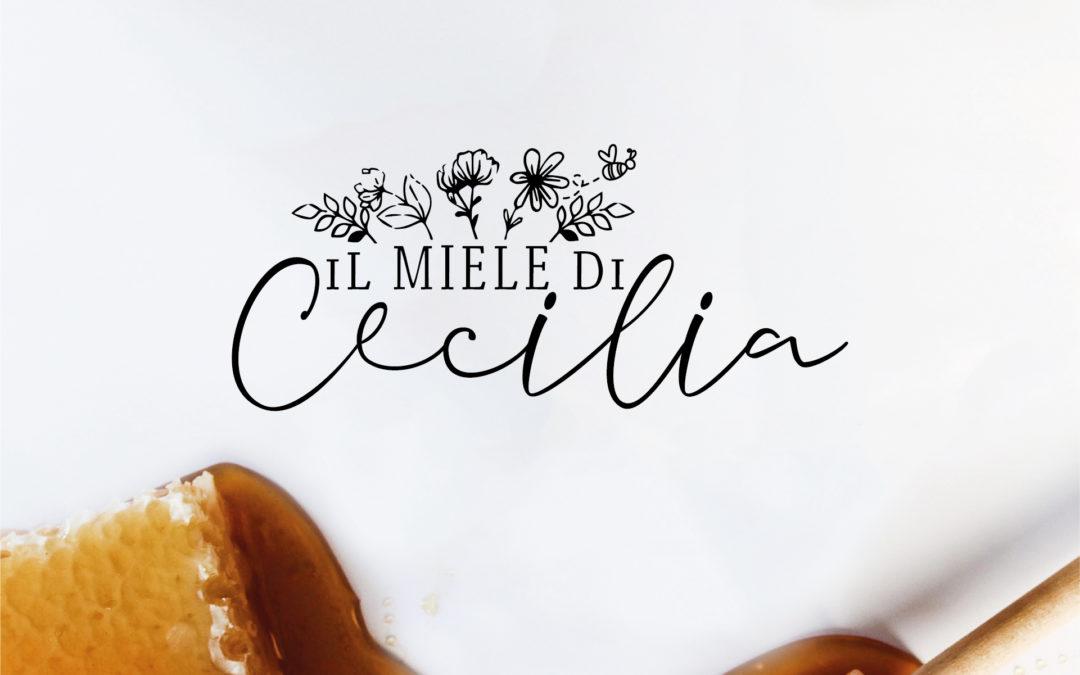 Il miele di Cecilia